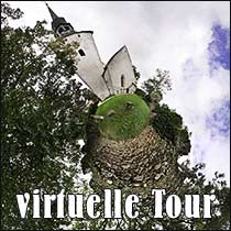 Logo virtuelle Tour
